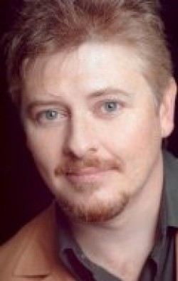 Full Dave Foley filmography who acted in the TV series The Odd Couple.