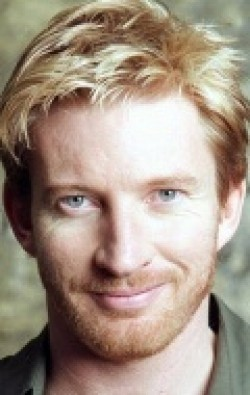 Full David Wenham filmography who acted in the TV series Better Man.