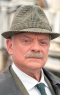 Full David Jason filmography who acted in the TV series Only Fools and Horses.....