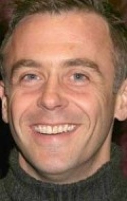 Full David Eigenberg filmography who acted in the TV series Soldier of Fortune, Inc..