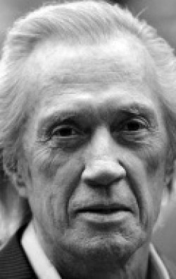 Full David Carradine filmography who acted in the TV series Kung Fu: The Legend Continues.