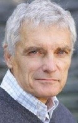 Full David Selby filmography who acted in the TV series Soldier of Fortune, Inc..