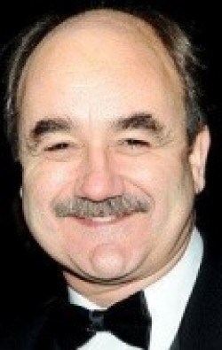 Full David Haig filmography who acted in the TV series Crime and Punishment.