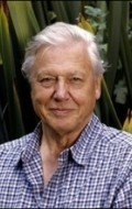 Full David Attenborough filmography who acted in the TV series How Art Made the World.