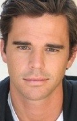 Full David Walton filmography who acted in the TV series Quarterlife.