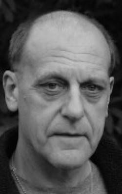 Full David Troughton filmography who acted in the TV series Casualty 1907.