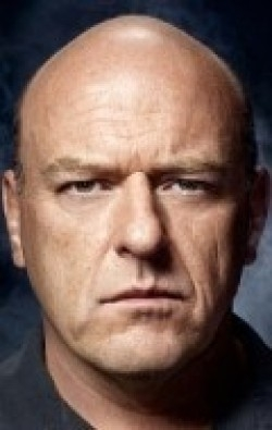 Full Dean Norris filmography who acted in the TV series Under the Dome.