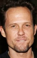 Full Dean Winters filmography who acted in the TV series Terminator: The Sarah Connor Chronicles.