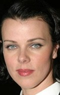 Full Debi Mazar filmography who acted in the TV series That's Life.