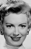 Full Deborah Kerr filmography who acted in the TV series A Woman of Substance.