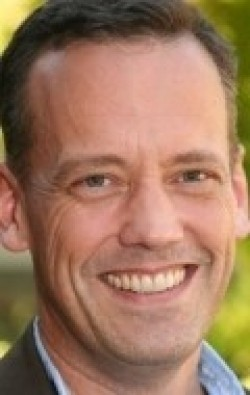 Full Dee Bradley Baker filmography who acted in the TV series Batman: The Brave and the Bold.