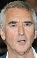 Full Denis Lawson filmography who acted in the TV series Criminal Justice.