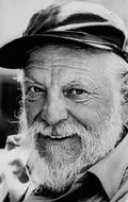 Full Denver Pyle filmography who acted in the TV series The Dukes of Hazzard.