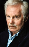 Full Derek Jacobi filmography who acted in the TV series Cadfael.