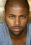 Full DeVaughn Nixon filmography who acted in the TV series The Hard Times of RJ Berger.