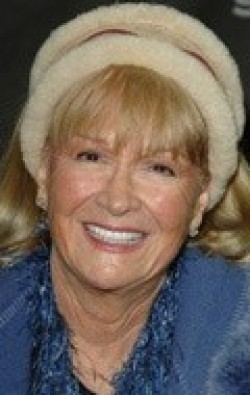 Full Diane Ladd filmography who acted in the TV series Kingdom Hospital.