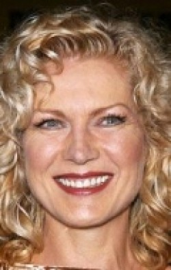 Full Diana Scarwid filmography who acted in the TV series Wonderfalls.