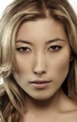 Full Dichen Lachman filmography who acted in the TV series Dollhouse.