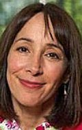 Full Didi Conn filmography who acted in the TV series Benson.