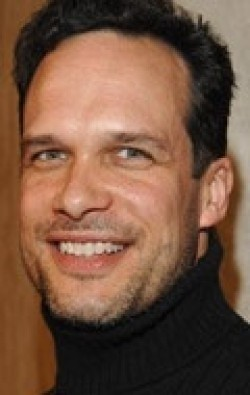 Full Diedrich Bader filmography who acted in the TV series Batman: The Brave and the Bold.