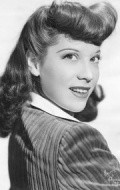 Full Dinah Shore filmography who acted in the TV series The Dinah Shore Show  (serial 1951-1956).