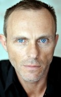 Full Dirk Martens filmography who acted in the TV series Match.
