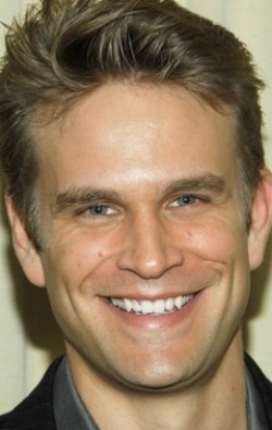 Full John Brotherton filmography who acted in the TV series Romantically Challenged.