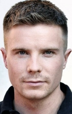 Full Joseph Dempsie filmography who acted in the TV series Southcliffe.