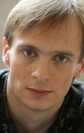 Full Dmitri Tikhonov filmography who acted in the TV series Bars i Lyalka.
