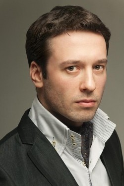 Full Dmitriy Mazurov filmography who acted in the TV series Pyatnitskiy. Glava vtoraya (serial).