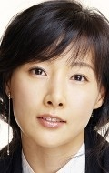 Full Do Ji Won filmography who acted in the TV series Golden Rainbow.