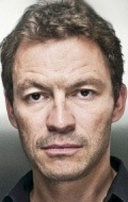 Full Dominic West filmography who acted in the TV series The Devil's Whore.