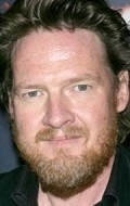 Full Donal Logue filmography who acted in the TV series Life.