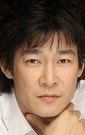 Full Dong-jik Jang filmography who acted in the TV series Triangle.