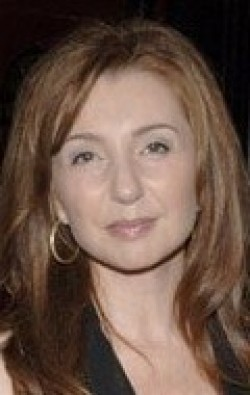 Full Donna Murphy filmography who acted in the TV series Made in Jersey.