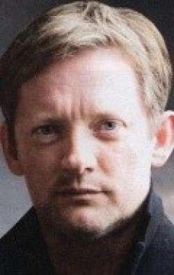 Full Douglas Henshall filmography who acted in the TV series Primeval.