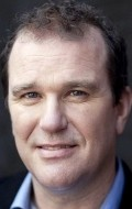 Full Douglas Hodge filmography who acted in the TV series The Town.