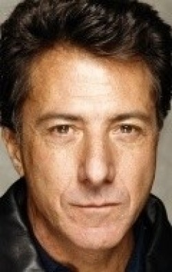 Full Dustin Hoffman filmography who acted in the TV series The Directors.