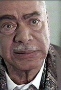 Full Earle Hyman filmography who acted in the TV series The Cosby Show.