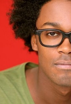Full Echo Kellum filmography who acted in the TV series Ben & Kate.
