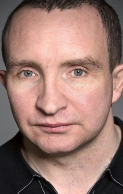 Full Eddie Marsan filmography who acted in the TV series Criminal Justice.