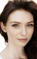 Full Eleanor Tomlinson filmography who acted in the TV series Death Comes to Pemberley.