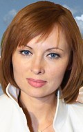 Full Elena Ksenofontova filmography who acted in the TV series Tayga. Kurs vyijivaniya (serial).