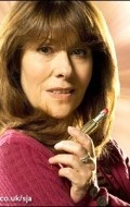 Full Elisabeth Sladen filmography who acted in the TV series The Sarah Jane Adventures.