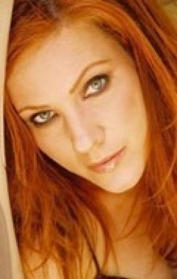 Full Elisa Donovan filmography who acted in the TV series Abbey & Janice: Beauty & The Best.