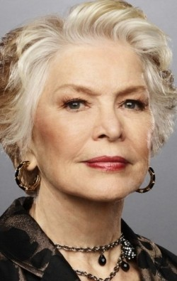 Full Ellen Burstyn filmography who acted in the TV series That's Life.