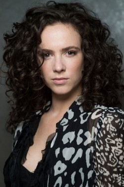 Full Amy Manson filmography who acted in the TV series Atlantis.