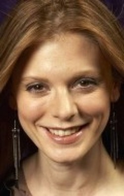 Full Emilia Fox filmography who acted in the TV series The Wrong Mans.