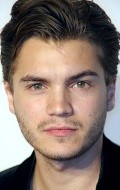 Full Emile Hirsch filmography who acted in the TV series Bonnie and Clyde.