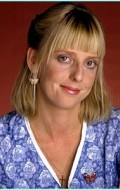 Full Emma Chambers filmography who acted in the TV series How Do You Want Me?.